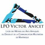 LPO VICTOR ANICET